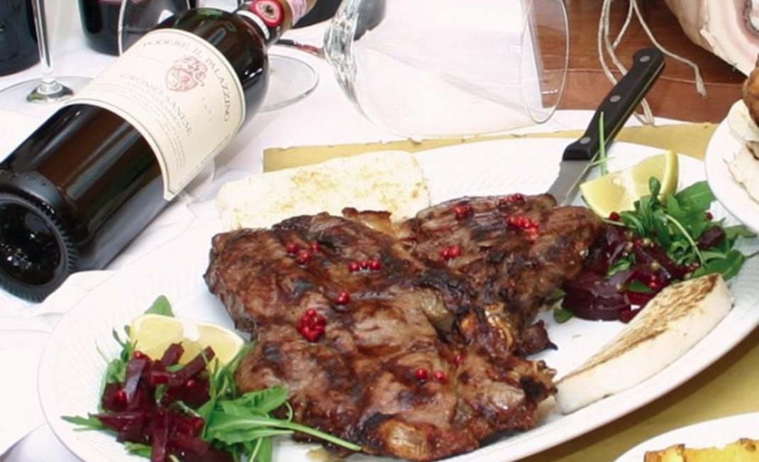 bistecca-con-bottiglia-682x351