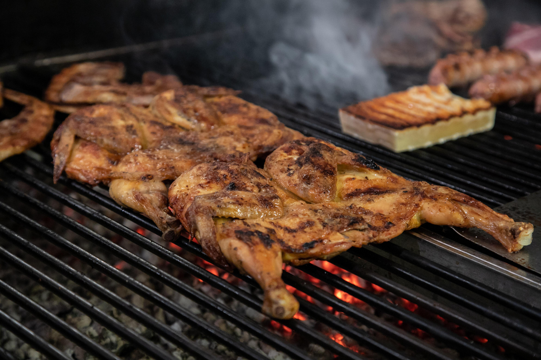 Carne alla Griglia Jesolo – Ristorante Alla Grigliata
